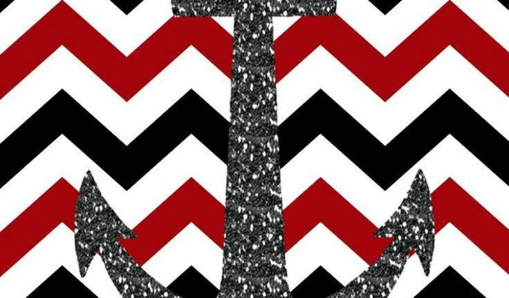 + ideas about Chevron Phone Wallpapers on Pinterest  Phone 1024×600 Chevron Wallpapers | Adorable Wallpapers