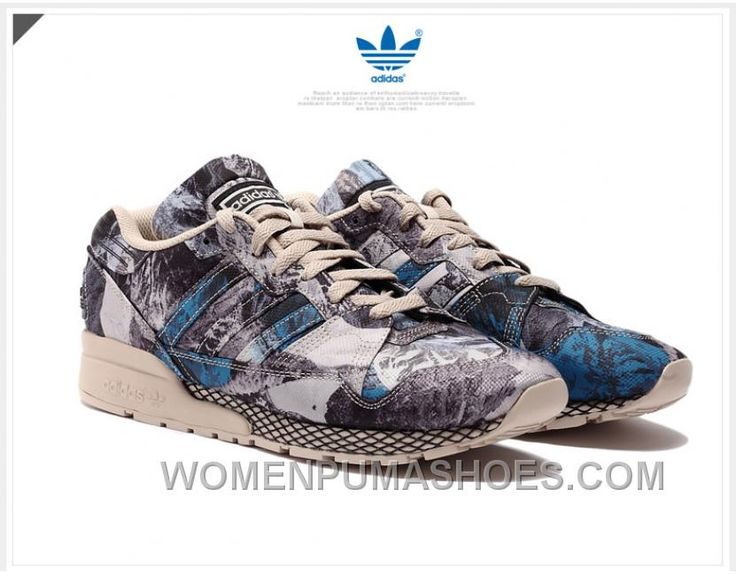 http://www.womenpumashoes.com/adidas-zx710-women-grey-authentic-aw6rs.html ADIDAS ZX710 WOMEN GREY AUTHENTIC AW6RS Only $77.00 , Free Shipping!
