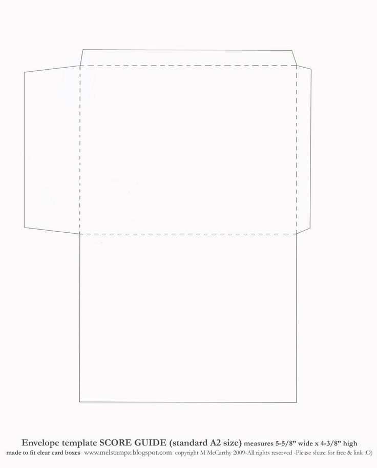 50 best Restaurant Packaging images on Pinterest Box patterns - a2 envelope template
