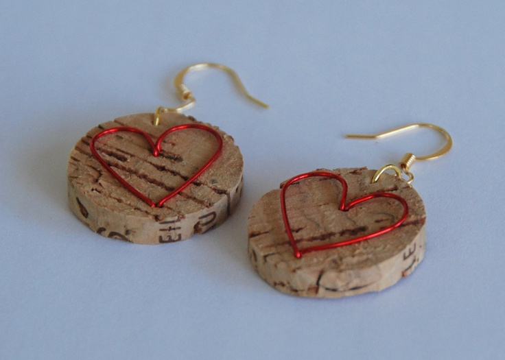 24 Best Wine Cork Crafts Images On Pinterest Wine Corks