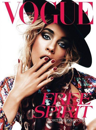 Vogue Australia http://www.trendenciasbelleza.com/portadas/enamorada-del-maquillaje-de-la-nueva-portada-de-vogue-australia