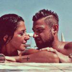 MARIARITA E LUCA: MIGLIORATI GRAZIE A TEMPTATION ISLAND - BOLLICINE VIP