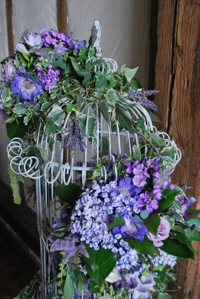 Best images about birdcage centerpieces and crafts