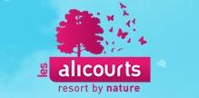 Campingvakantie Frankrijk, Camping & spa vakantie, Loire-vallei, familievakanties in Frankrijk