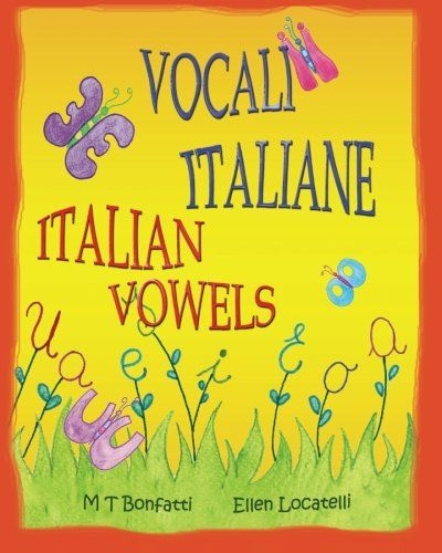 What is the best book to learn Italian language? - Quora