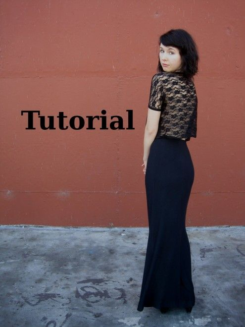 1269 best images about free sewing patterns tutorials on