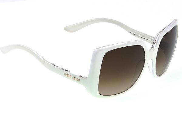 Miu Miu 17LS/7S36S1/59 #sunglasses #optofashion