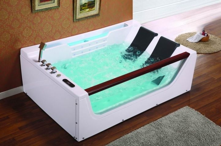 The Health Advantages Of Whirlpool Baths You Need To Know Whirlpool Bath Bathtub Jetted Bath Tubs