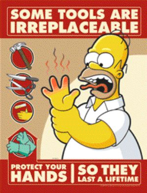 10 best images about Lab Safety on Pinterest | You from, Safety ...