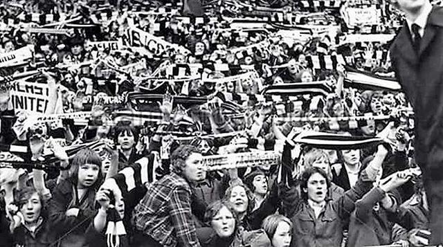 #Newcastle #NUFC #casualstateofmind #football #casuals #casuallife #casualscene #casualclobber #casuallook #casualattire #casualwear #casuallyobsessed #footballcasuals #awaydays #thebeautifulgame #terraceculture #instagram #l4l #picoftheday #followforfollow #awaydays #oldschoolfootball #dressers #hooligans #againstmodernfootball #vintagefootball #thosewerethedays #instafootball