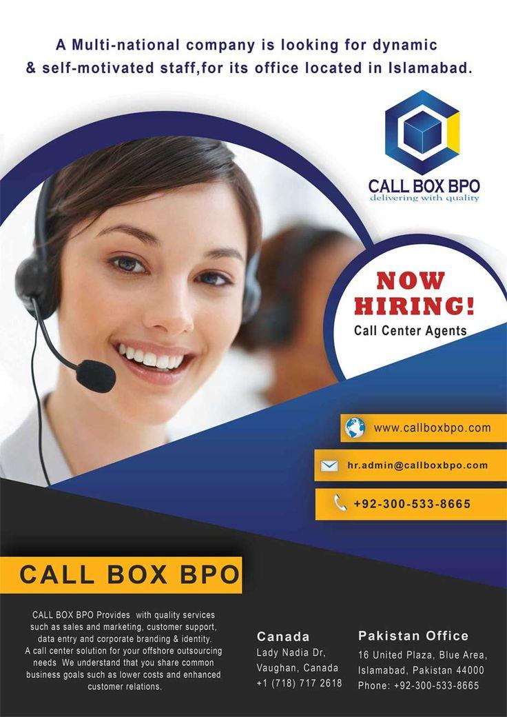 call center Pakistan, list of call centers Pakistan, call center Rawalpindi, Rawalpindi Call Center, Call center jobs Rawalpindi, Hiring CSR TSR in Rawalpindi, BPO service provider in Pakistan, list of call centers in Rawalpindi, list of call centers in Islamabad Rawalpindi, call centers in Rawalpindi, BPO companies in Pakistan, BPO jobs Rawalpindi, top call centers in Pakistan, best call centers in Rawalpindi, highest paying call center jobs in Rawalpindi, call centers BPO Pakistan, call…