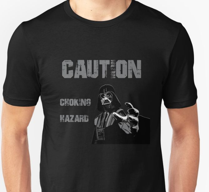 20 best Custom Shirts images on Pinterest | Custom shirts, Hoodie ...