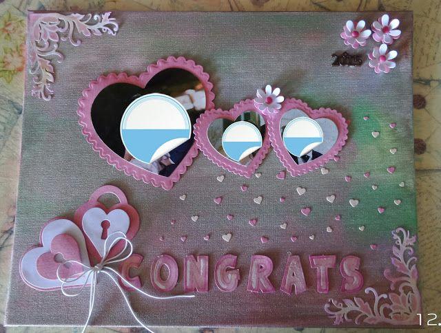 BellesCreations.gr: congrats