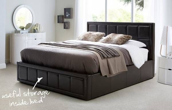 Groovy Bed Sales On Single Double Beds Dfs Beds For Sale Bed Pdpeps Interior Chair Design Pdpepsorg