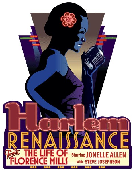 Google Image Result for http://www.gallimaufry.org/Archives/images_archives/images_harlem/Harlem-Ren-Logo.gif