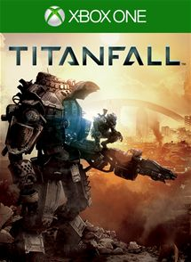 Titanfall (Xbox One Digital Download) $25 (Xbox Live Gold Membership Required)