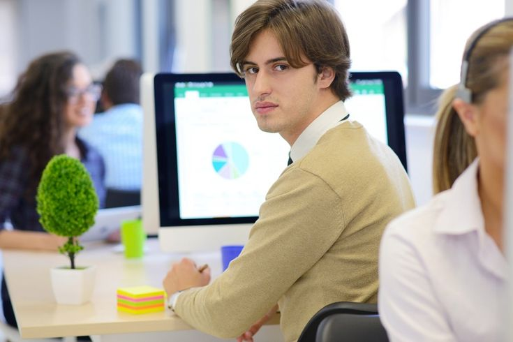 Learn MCS: System Center Configuration Manager (#SCCM) cost $5,595. Detail