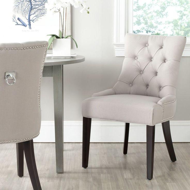 die 19 besten bilder zu furniture love auf pinterest | stühle, Esstisch ideennn