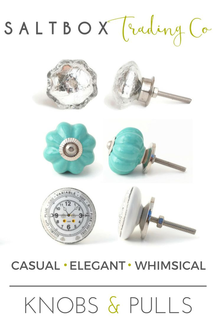 Best 25+ Knobs and pulls ideas on Pinterest | Drawer knobs, Gold ...