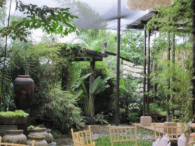 Garden Design Philippines 92 best for my garden images on pinterest | garden design ideas