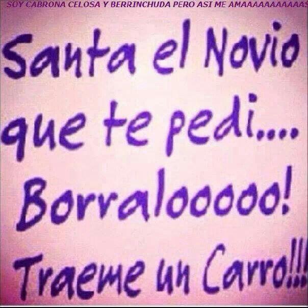 Please!!'