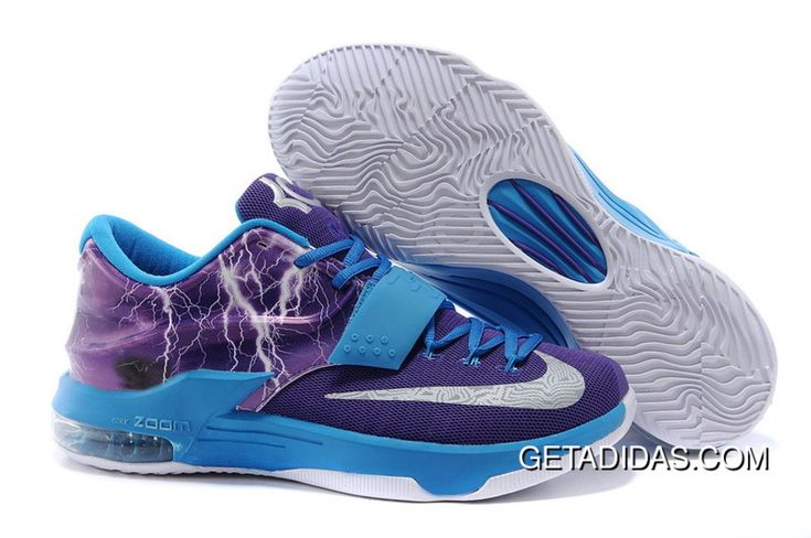 https://www.getadidas.com/kevin-durant-7-purple-blue-white-topdeals.html KEVIN DURANT 7 PURPLE BLUE WHITE TOPDEALS Only $79.44 , Free Shipping!