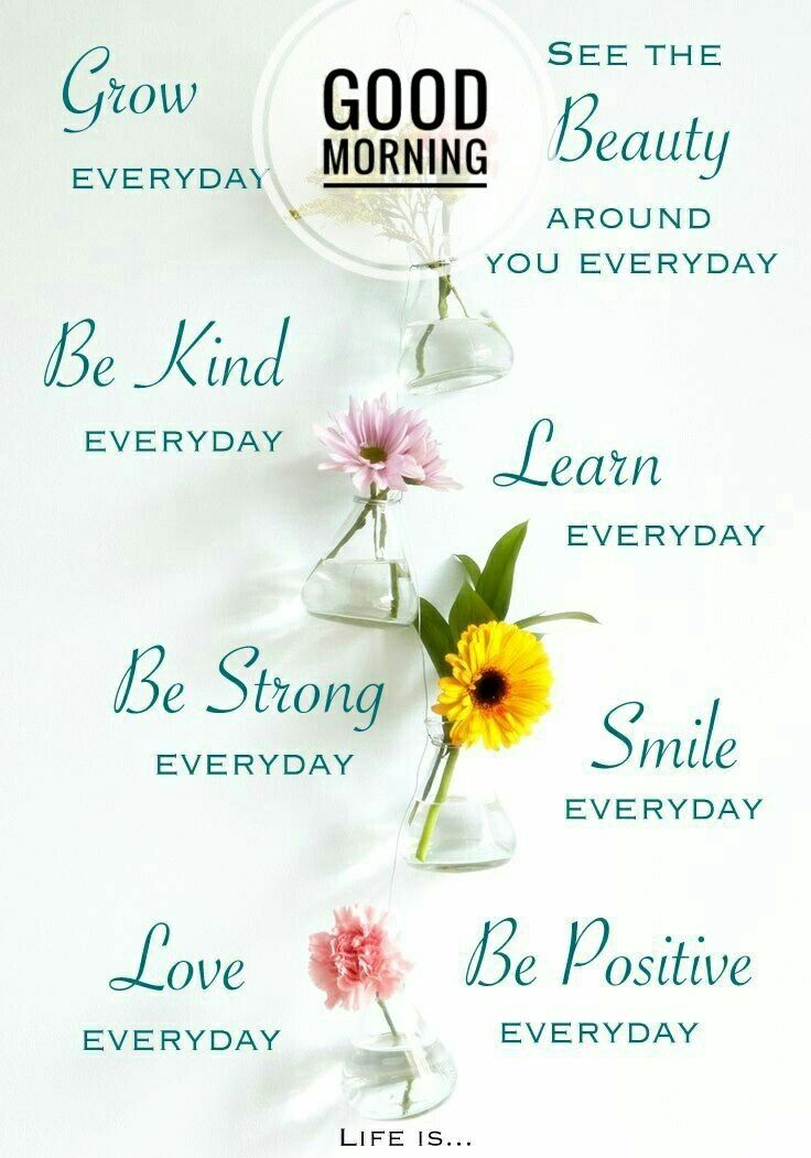 Good Morning Love Greetings Best 25+ Good m...