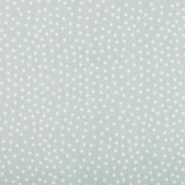 Polly Dot Print Fabric Dot 120 cm | Spotlight New Zealand