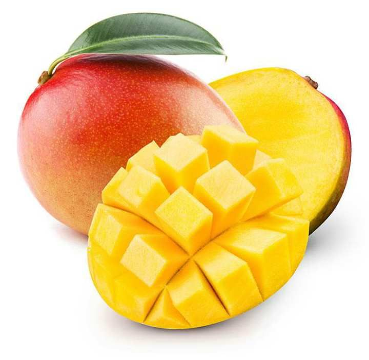 Картинки манго для детей, картинки