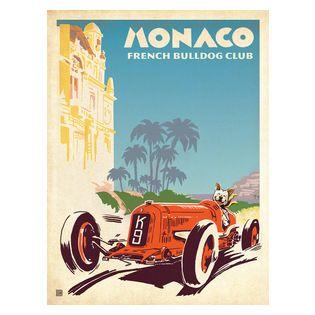 French bulldog club of indiana