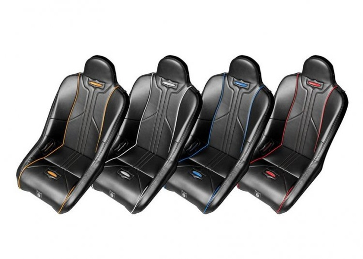 Jeep Air Ride Seats : Best polaris rzr air intakes and snorkel kits images on