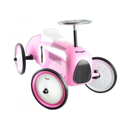 Sparkbil Classic Racing Rosa