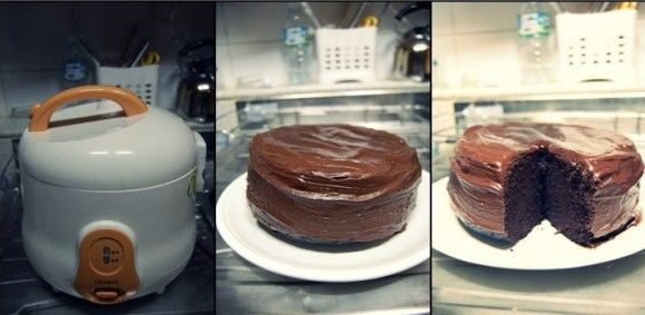 Cake Recipe In A Rice Cooker: 1000+ Images About ★☆★ Rockin Rice Cooker Recipes ★☆★ On