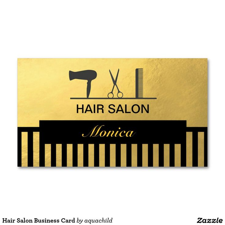 128 best Hair Salon Business cards images on Pinterest | Lounges and ...