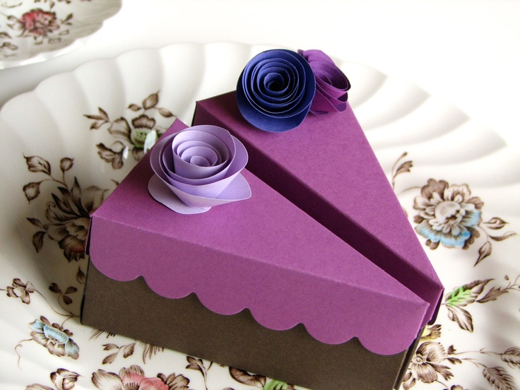 Cake Box Decorating Ideas Adorable 148 Best Cardboard Cake Boxes Images On Pinterest  Gift Wrapping 2018