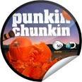 Pumpkin Chunkin...one of these years!