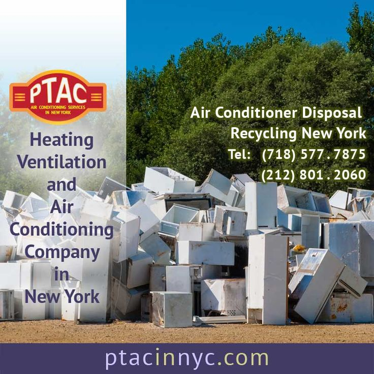 Pin by Hitech Centralair on Heating and cooling service