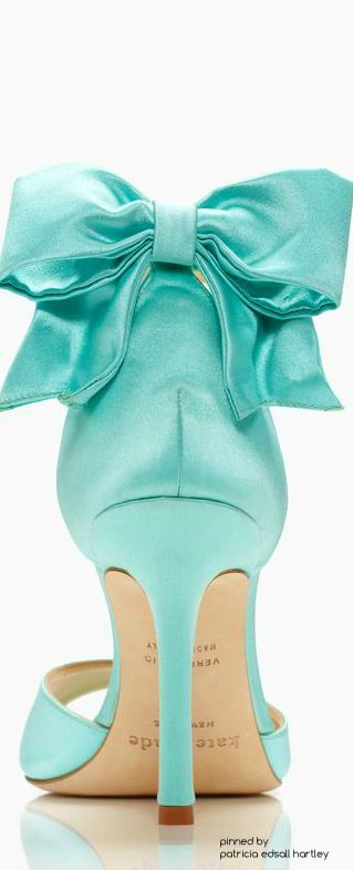 A Tiffany Christmas