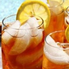 Ricetta Cocktail Long Island Ice Tea