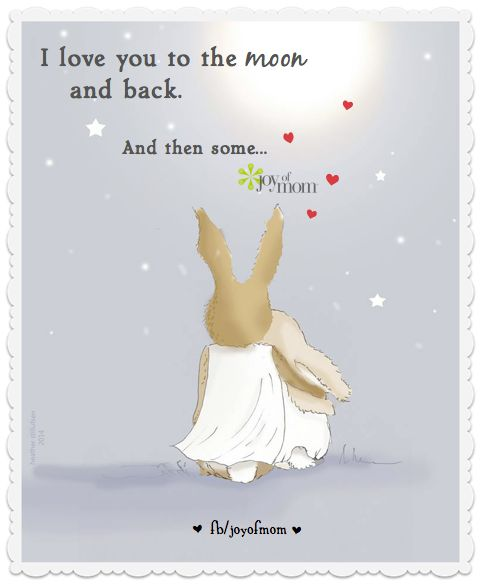 I Miss You To The Moon And Back Quotes: 17 Best Images About Mom/Mother's Day Ideas On Pinterest