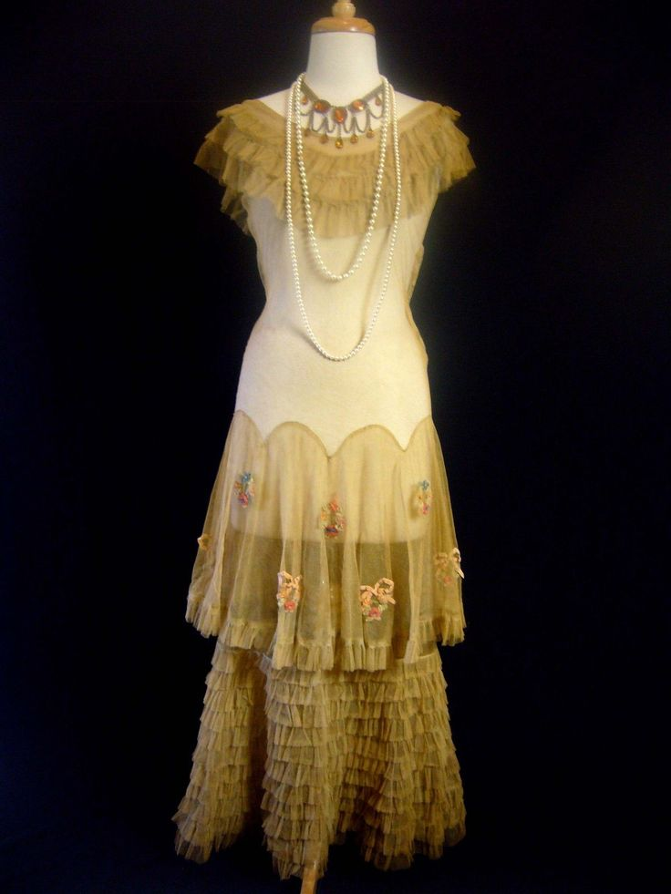 yellow dress ebay un edited tumblr