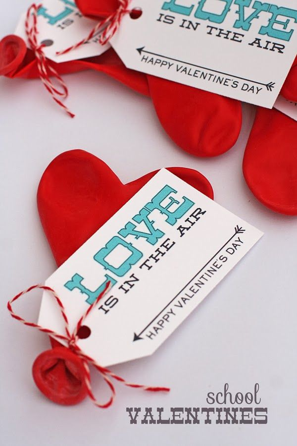 161 best images about Valentine Cards for Kids to Make on – Homemade Valentines Day Cards Kids