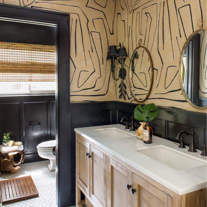Best 25+ Bathroom Vanity Lighting Ideas On Pinterest