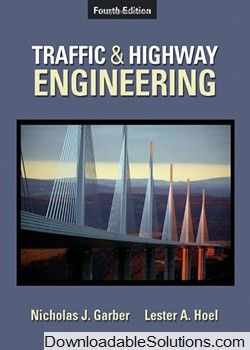44 best solution manual download 11 images on pinterest manual solutions manual for traffic highway engineering 4th edition by garber and hoel download answer key fandeluxe Image collections