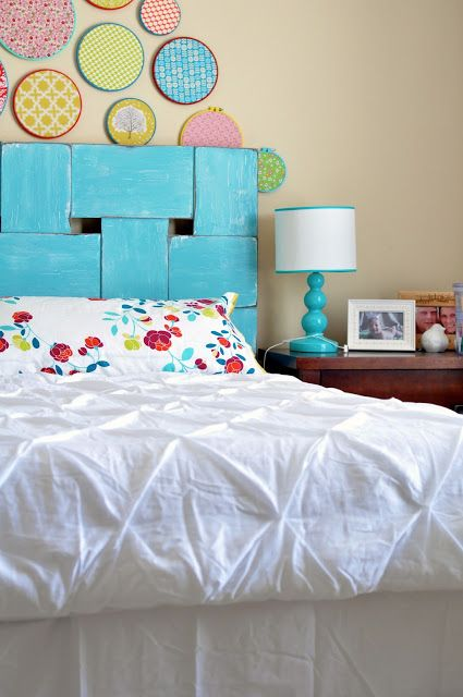 77 best stylish headboards images on pinterest