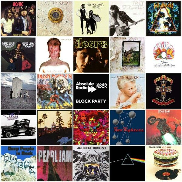 17 Best Images About Album Covers General On Pinterest