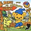 Bamse - verdens sterkeste bjørn - Christins mimreside