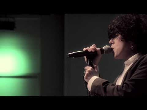 LP (li'lmozart) - It's Over [Live]