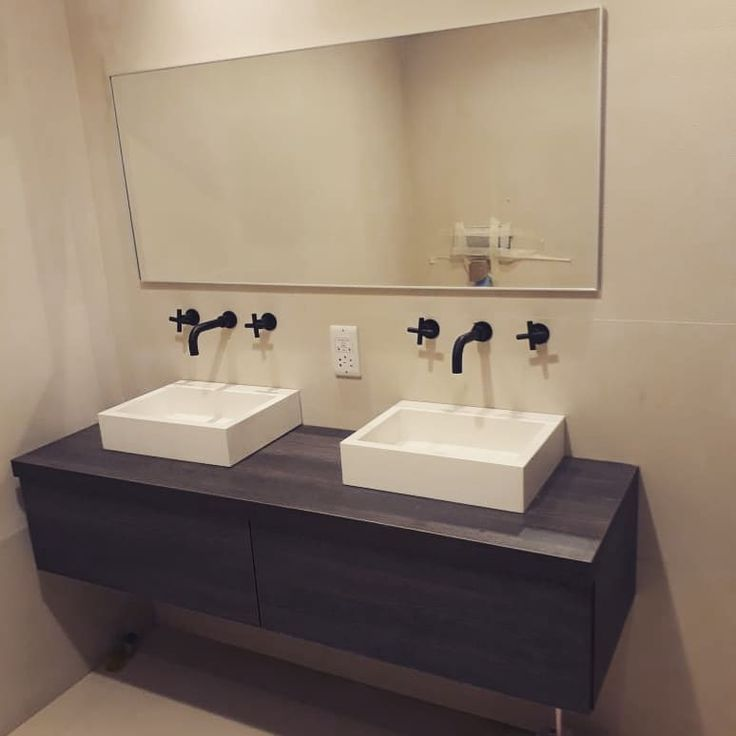 Complete bathroom renovation work with bagnodesign ...