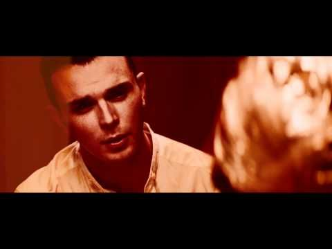 Hurts 'Sunday' Symbolism and Exile Preview - A sneak peak into the new Exile album by Hurts and a run down on the hidden meaning of the Sunday video.
